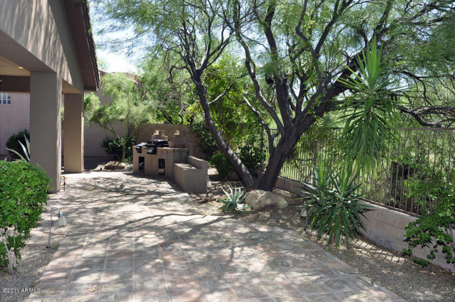 just sold winfield in north scottsdale az